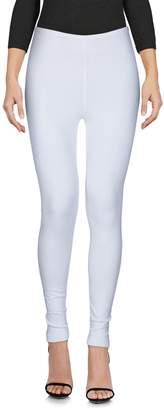 Alaia Leggings