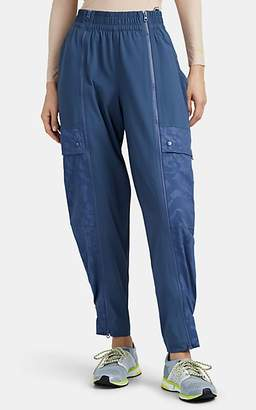 Track Pants ShopStyle