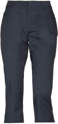 Aquascutum London 3/4-length shorts - Item 13175808DP