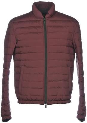 Armani Collezioni Down jackets