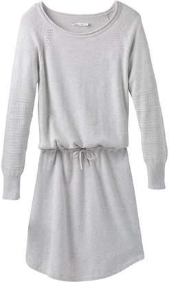 Prana Leigh Dress - Women's