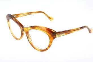 Balenciaga Women's Optical Frames