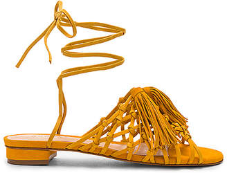 Schutz Marriet Sandal