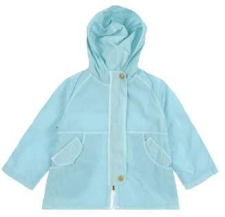 Morley Jacket