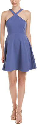 LIKELY A-Line Dress