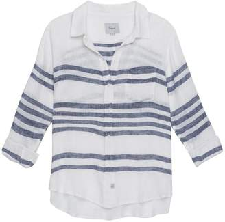 Rails Stripe Leah Top