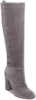 Steve Madden Steven by Women's Tila Dress Boots