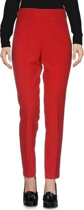Blugirl Casual pants - Item 13169288EJ