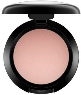MAC Cream Colour Base/0.12 oz. $22 thestylecure.com