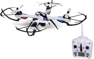 DAY Birger et Mikkelsen World Tech Toys Prowler Spy Drone Camera Remote Control Quadcopter