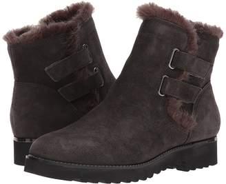 Franco Sarto Crystal Women's Boots