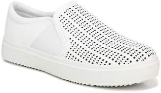 Dr. Scholl's Wander Up Slip-On Sneaker