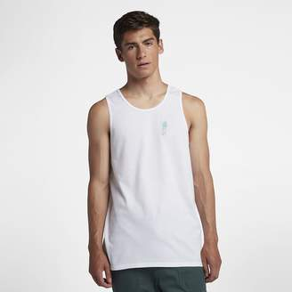 Hurley Premium Juicy Vibe Men's Tank