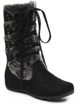 Wanted Lodge Boot - Women's