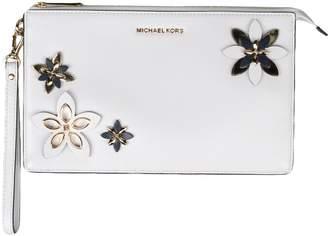 MICHAEL Michael Kors Handbags - Item 45391590QN