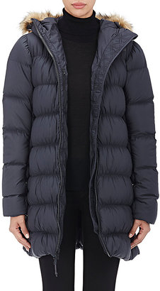 The North Face Women's TBX Down Jacket $1,050 thestylecure.com