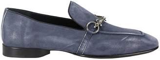 Cesare Paciotti Loafers Shoes Men