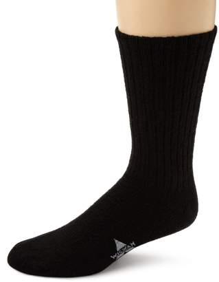 Wigwam Men's 625 Socks