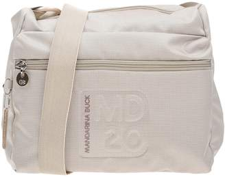 Mandarina Duck Cross-body bags - Item 45376587RU