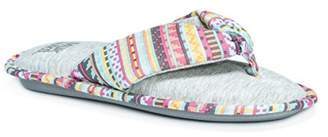 Muk Luks Women's Dawna Slippers