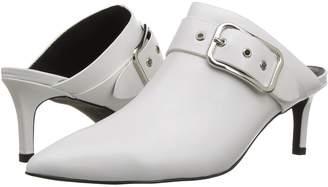 Sol Sana River Heel Women's Shoes
