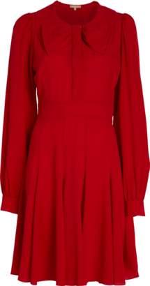 Michael Kors Bow Dance Dress