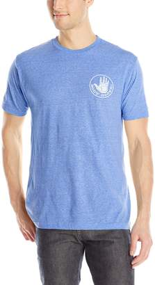 Body Glove Men's Herondo T-Shirt