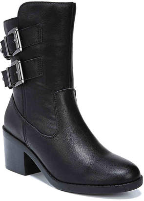 Fergalicious Wishful Motorcycle Bootie - Women's