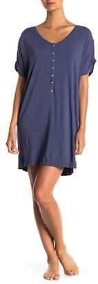 Shimera Easy Knit Night Shirt