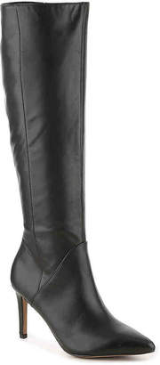 Franco Sarto Langford Boot - Women's