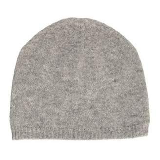 Ketiketa Sale - Topi Cashmere Hat