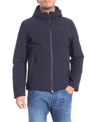 Rrd Roberto Ricci Design Down Jacket Winter Storm