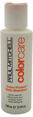 Paul Mitchell Color Protect Daily Shampoo 100.30 ml Hair Care