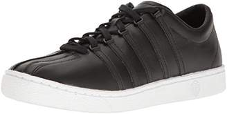 K-Swiss Men's Classic '66 Fashion Sneaker