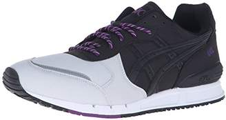 Asics Gel Classic Retro Running Shoe