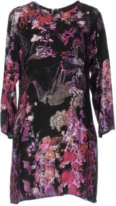 MOTEL ROCKS Short dresses $89 thestylecure.com
