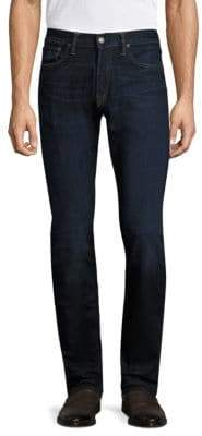 Ralph Lauren Sullivan Slim-Fit Jeans