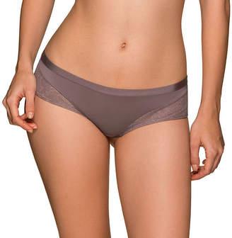 Dorina Candice Knit Hipster Panty D17624a