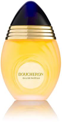Boucheron Pour Femme Eau de Parfum Spray, 3.3 oz.