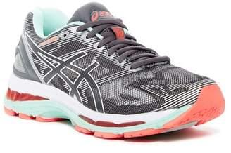 Asics R) GEL(R)-Nimbus 19 Running Shoe