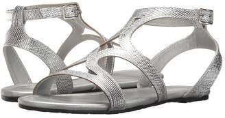 Kenneth Cole Reaction Kiera Soul Girl's Shoes