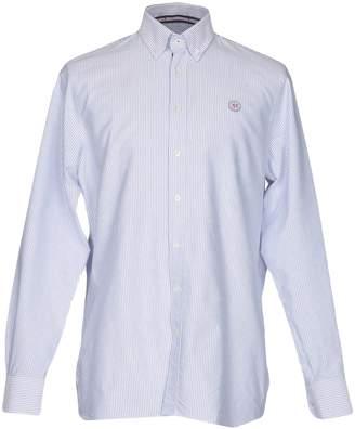 Gloverall Shirts