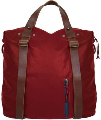 Spencer Devine Third Generation XLG A-line Weekender