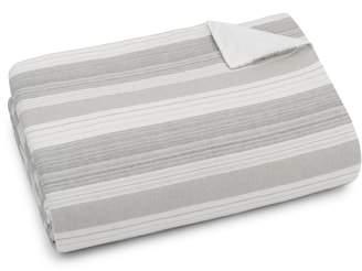 UGG Tatum Stripe Duvet Cover