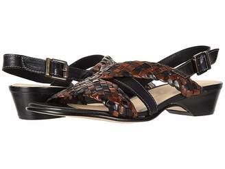 David Tate Vida Women's Shoes