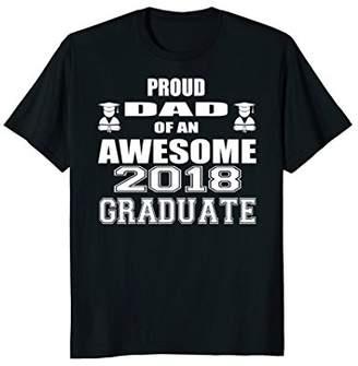 High School Graduation T Shirt Gift College Graduation Gift