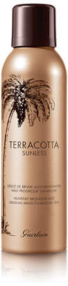 Guerlain Terracotta Sunless Self Tan