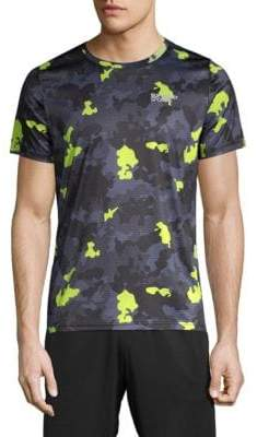 Superdry Sport Tech Tee