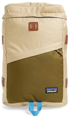 Patagonia 'Toromiro' Backpack