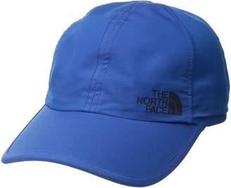 The North Face Kids Breakaway Hat Caps